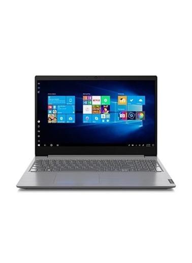 """Lenovo V15 82C500R2Tx12 İ5-1035G1 12 Gb 256 Gb Ssd 2 Gb Mx330 15.6"""" Free Dos Full Hd Dizüstü Bilgisayar Renkli"""